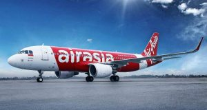 How to Find Cheap Flights in Asia and Europe
