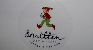 Smitten: Day Makers