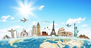 5 Best Travel Websites for Independent Travelers